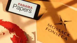 Labuan Tax Haven after Panama Papers